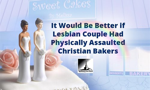 assaultcakebakers.jpg