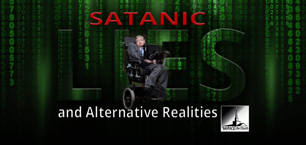 satanic-lies-alternative-realiteis.jpg