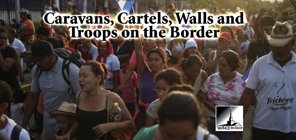 carvans-cartels-troops-border.jpg