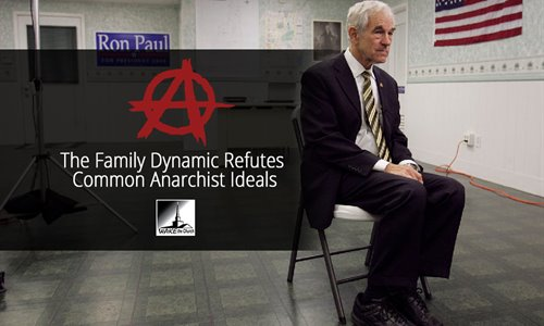 family-reutes-anarchism.jpg