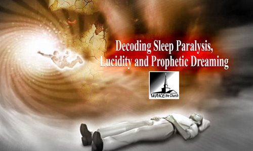 Decoding-Sleep-Paralysis-dreaming.jpg