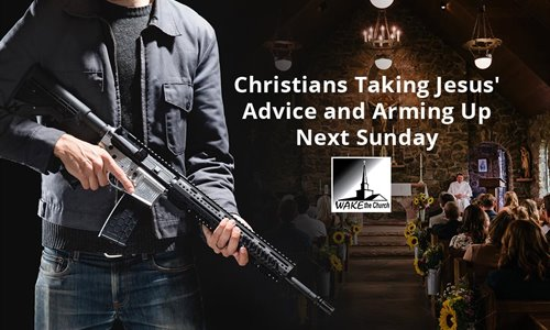 christians-arm-up.jpg