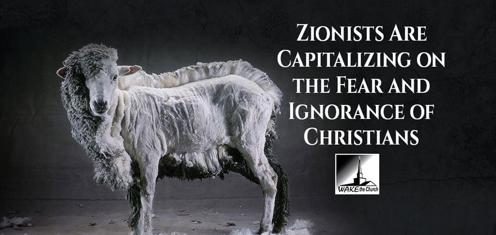 Zionists-Capitalizing-Christians.jpg