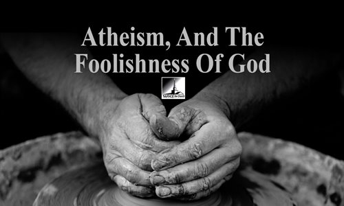 Atheism-foolishness-of-God.jpg