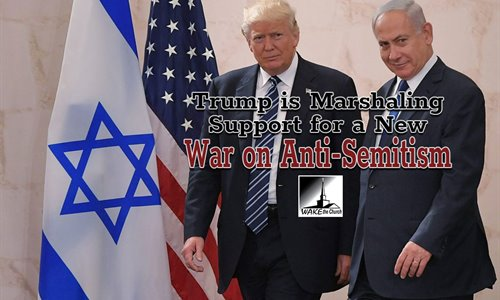 Trump-war-anti-semitism.jpg