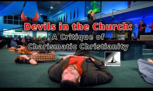 devils-in-church-charasmatics.jpg