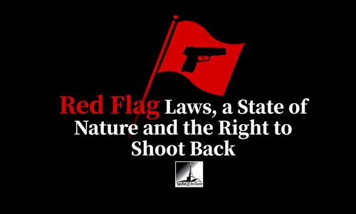 Red-Flag-Shoot-Back.jpg