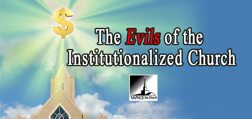institutionalized-church.jpg