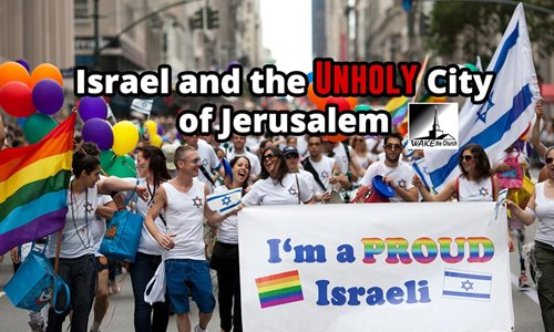 Unholy-City-Jerusalem.jpg