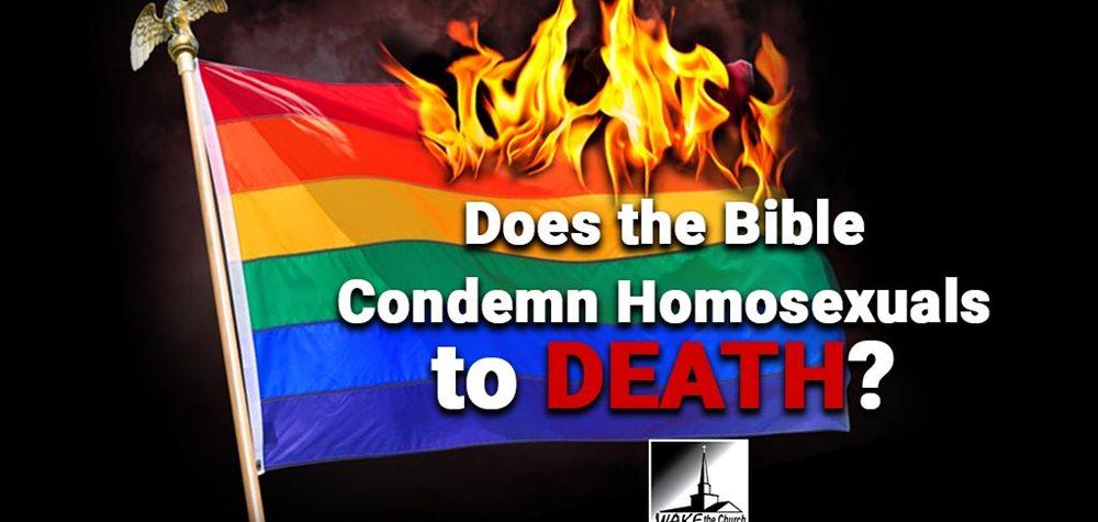 God-Condemn-Homosexuals-death.jpg