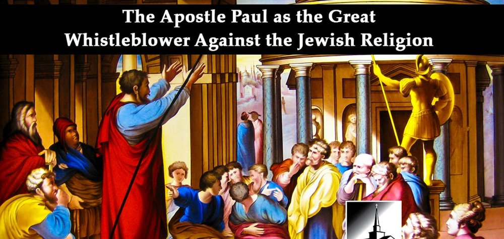paul-jewish-whistleblower.jpg