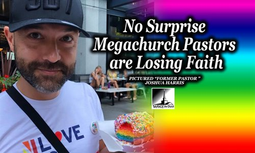 Joshua-Harris-LGBTQ-Lose-Faith.jpg
