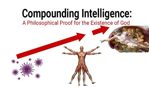 compounding-intelligence-proof-for-God.jpg