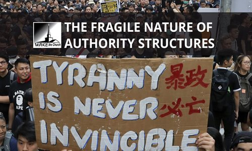 fragile-nature-of-authority.jpg
