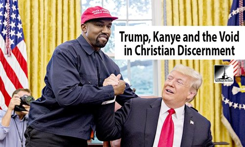 trump-kanye-christian-discernment.jpg