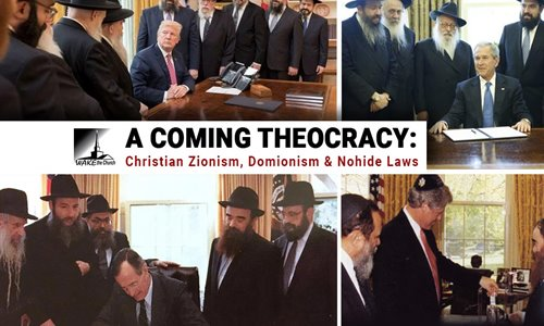 A-Coming-Theocracy-Christian-Zionism-Domionism-Nohide-Laws.jpg