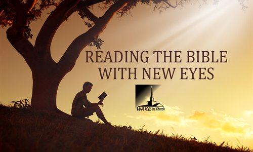 reading-bible-new-eyes.jpg