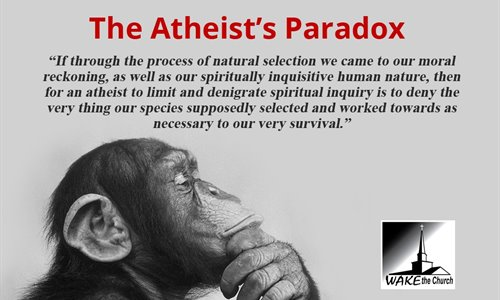The-Atheist-Paradox.jpg