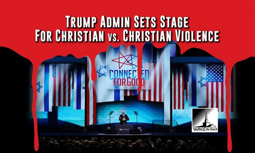 christian-against-christian-violence.jpg